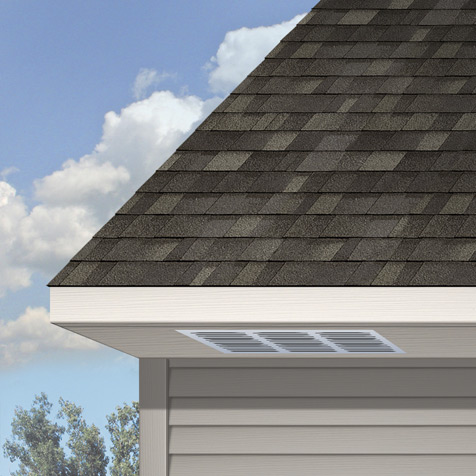 Products Exclusive Roofing Inc